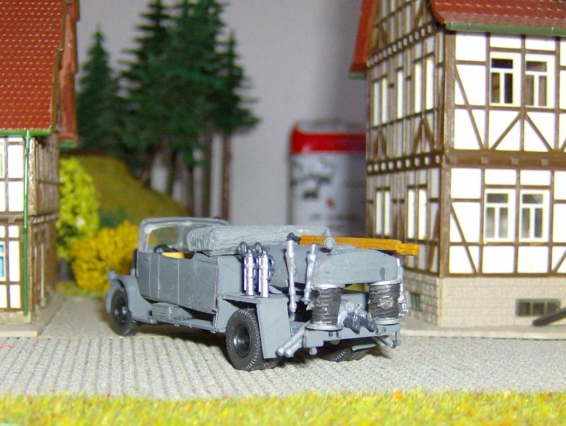 FW-Fahrzeuge nach dem Krieg von Hartmut 02910