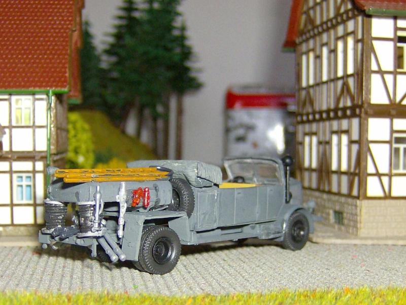 FW-Fahrzeuge nach dem Krieg von Hartmut 03010