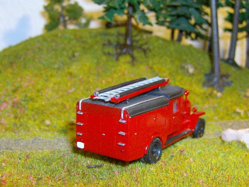 FW-Fahrzeuge nach dem Krieg von Hartmut 03310
