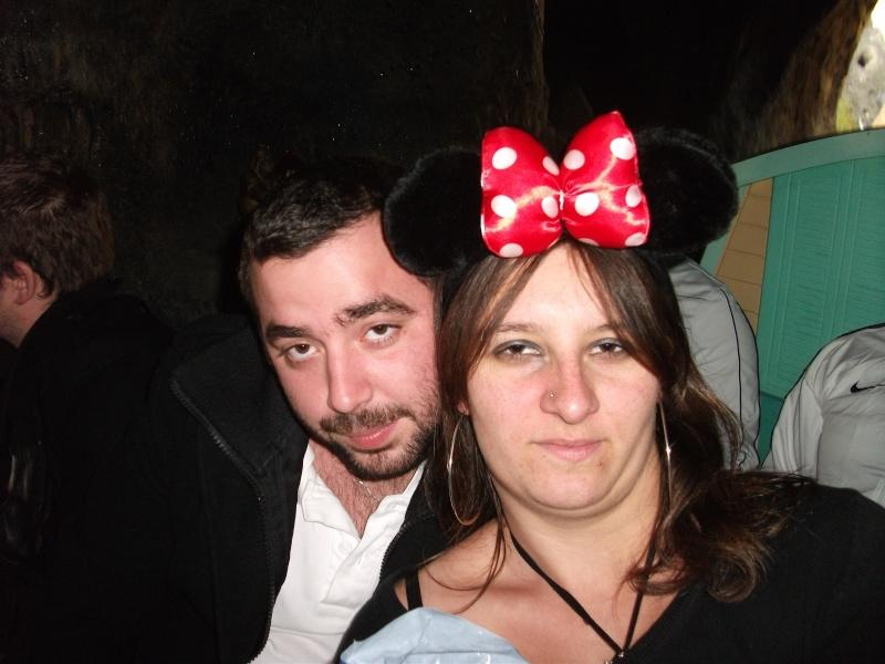 Séjour à Disneyland du 27 au 29 décembre 2012 !  Dscf0310