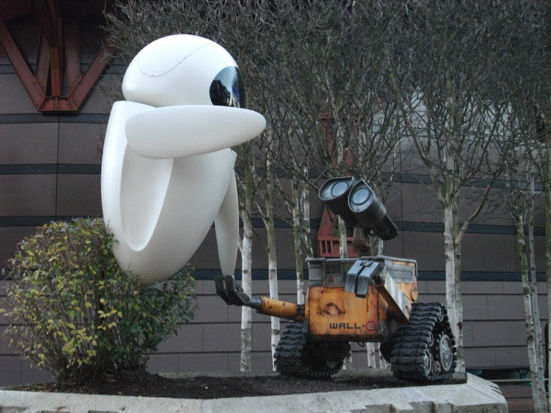 Séjour à Disneyland du 27 au 29 décembre 2012 !  Dscf0413