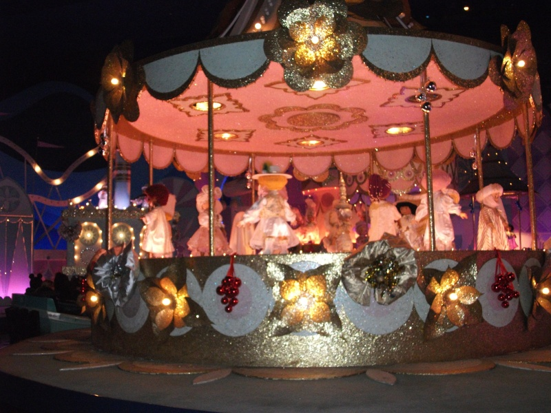 Séjour à Disneyland du 27 au 29 décembre 2012 !  Dscf0419