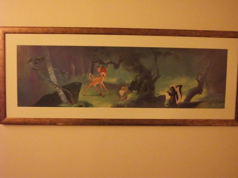 Séjour à Disneyland du 27 au 29 décembre 2012 !  Dscf0511