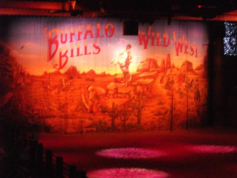 Séjour à Disneyland du 27 au 29 décembre 2012 !  Dscf0517