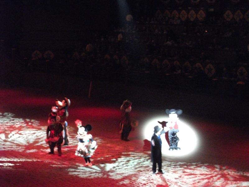 Séjour à Disneyland du 27 au 29 décembre 2012 !  Dscf0519