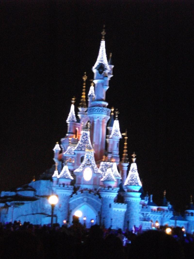 Séjour à Disneyland du 27 au 29 décembre 2012 !  Dscf0525
