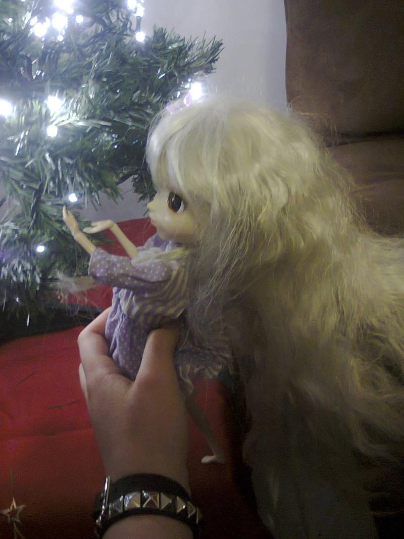 Les dolls de Haki  00410