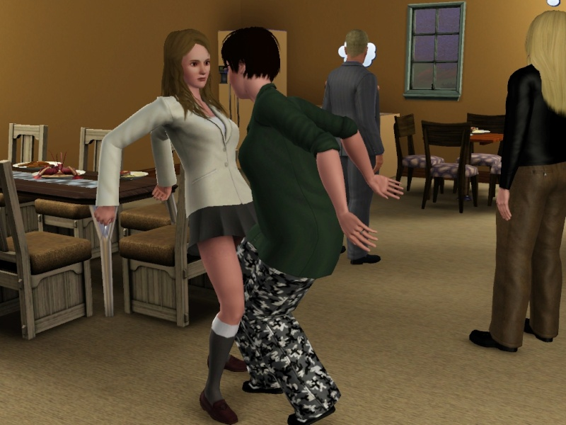 Shiznat in the Sims (1, 2 or 3) - Page 2 Screen12