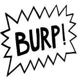 Le retour à une passion...je me présente Monsieur Burp Burp11