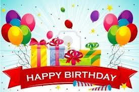 Joyeux anniversaire Romilly Happy_11