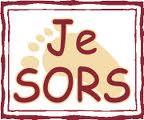 Humour et blagues divers - Page 39 Je_sor10