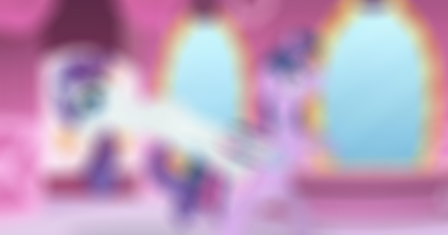 Guess the Image Round Two! Blurtw10