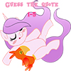 Guess the MLP Quote: ~ROUND THREE~ Gues_t10