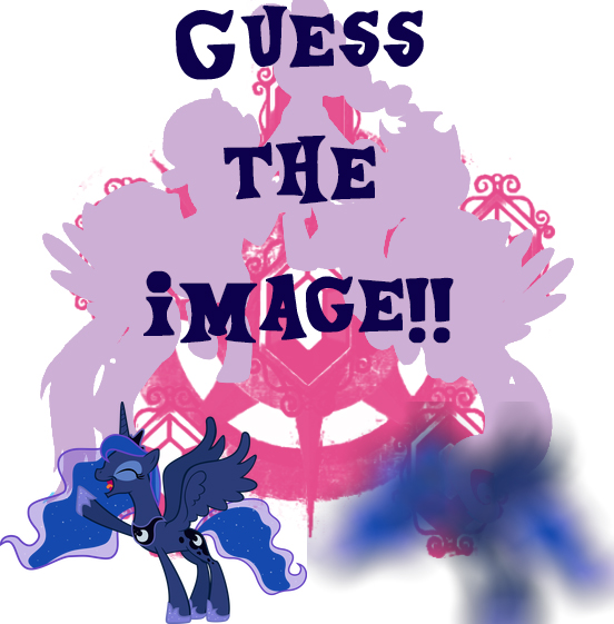 Guess the Image Round six!~winner~ Guess_13
