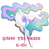 Guess the Image Round six!~winner~ Guess_15