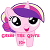 Guess the MLP Quote: ~ROUND THREE~ Guess_17