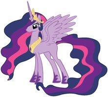 Luna!! Let's RP! Queen_10