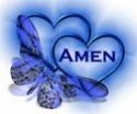 {les albums} vengeance - Page 25 Amen10
