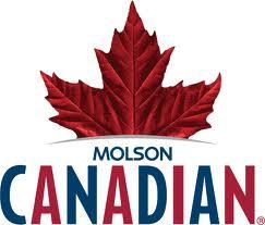 Ottawa Citizen - Page 2 Molson13