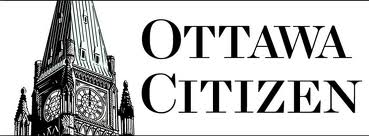 Ottawa Citizen Ottawa24