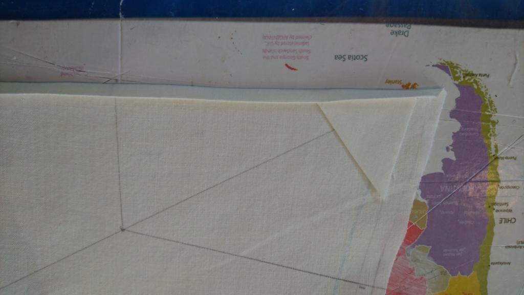 Seagull au 1/10 eme scratch plan MRB - Page 3 Dsc_1120