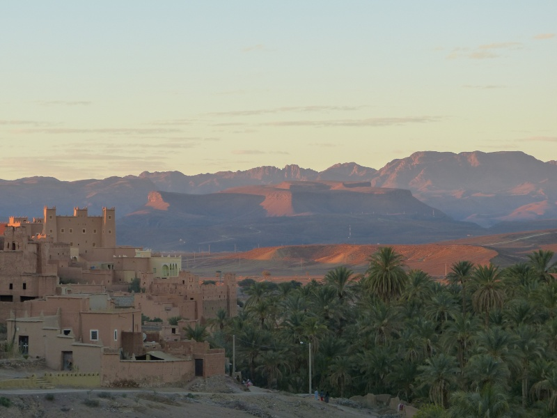 Traversée du Djebel Saghro P1010610