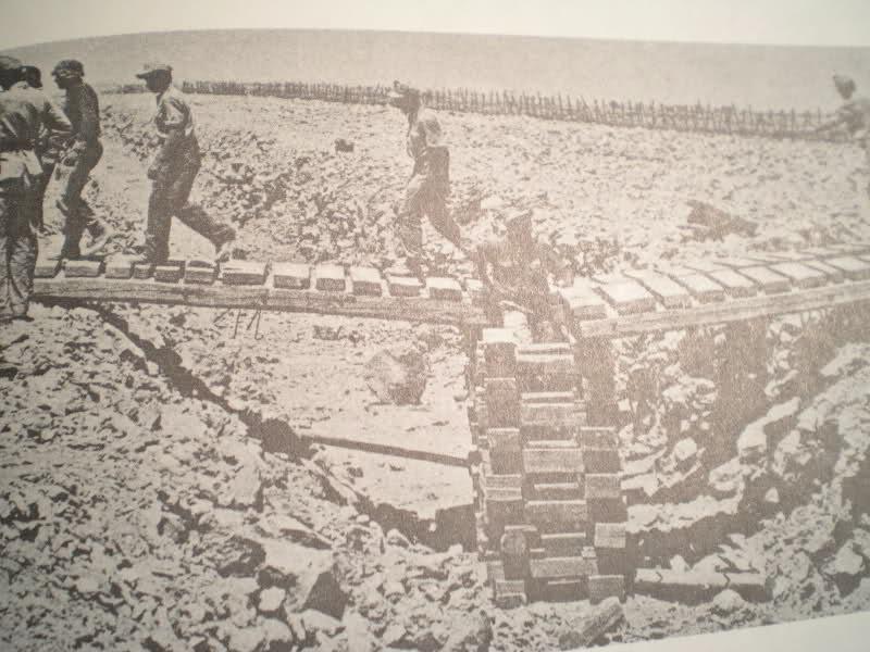 """Rommel-The road to Al Almein (Marini Claudio )""""TERMINATO"""" - Pagina 4 2yo7q510"""