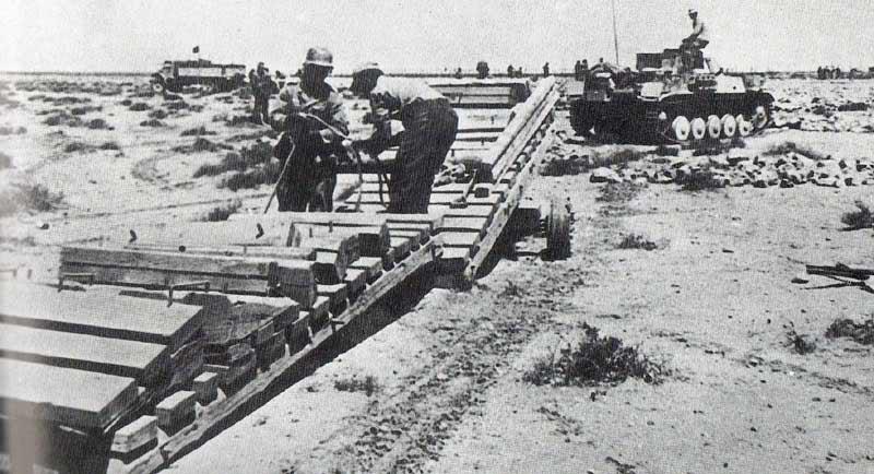 """Rommel-The road to Al Almein (Marini Claudio )""""TERMINATO"""" - Pagina 4 4qgeib10"""