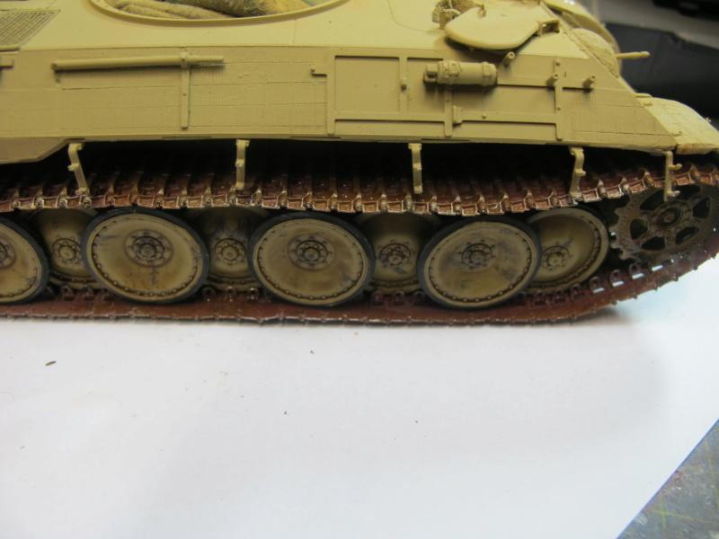 "Panther in Normandy (Marini Claudio)""TERMINATO"" - Pagina 2 Img_1161"