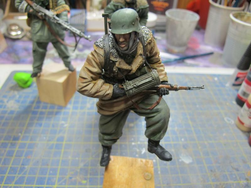 "Kharkov 1943-Holding the line (120mm) Marini Claudio""TERMINATO"" - Pagina 2 Img_1385"