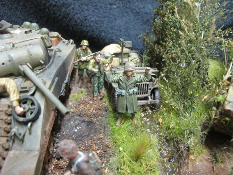 "Panther in Normandy (Marini Claudio)""TERMINATO"" - Pagina 4 Img_1577"