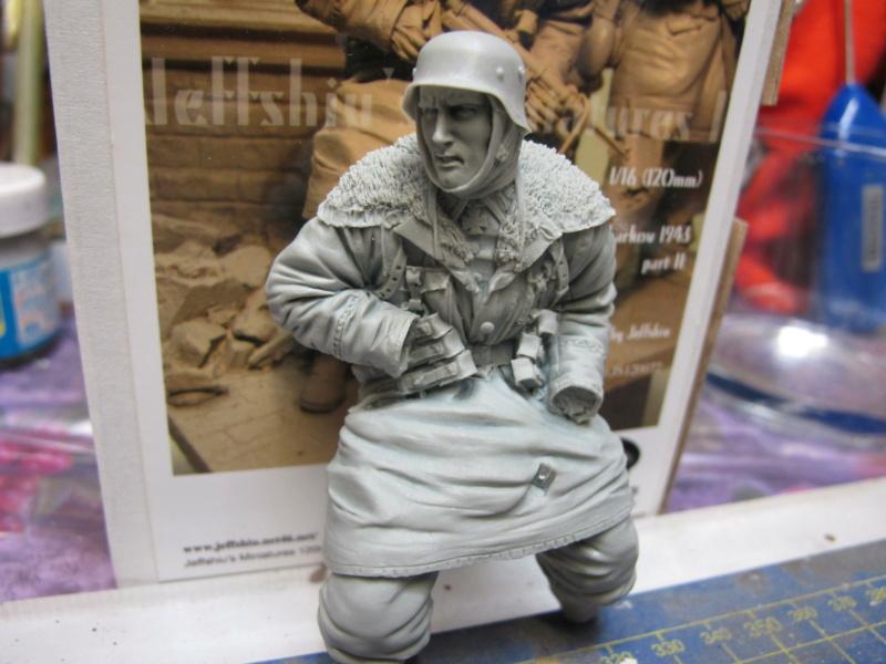 "Kharkov 1943-Holding the line (120mm) Marini Claudio""TERMINATO"" Img_1699"