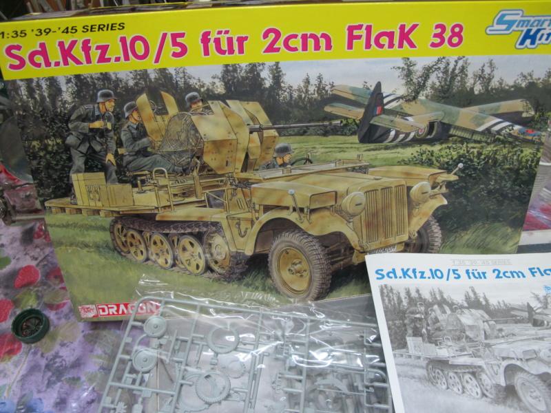 "SDKFZ10-5 (Marini Claudio)""TERMINATO"" Img_1939"
