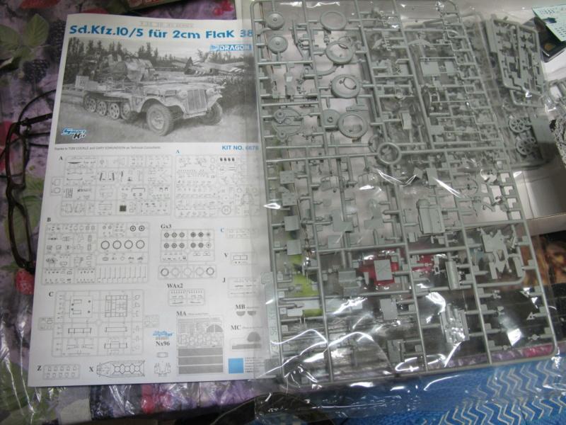 "SDKFZ10-5 (Marini Claudio)""TERMINATO"" Img_1940"