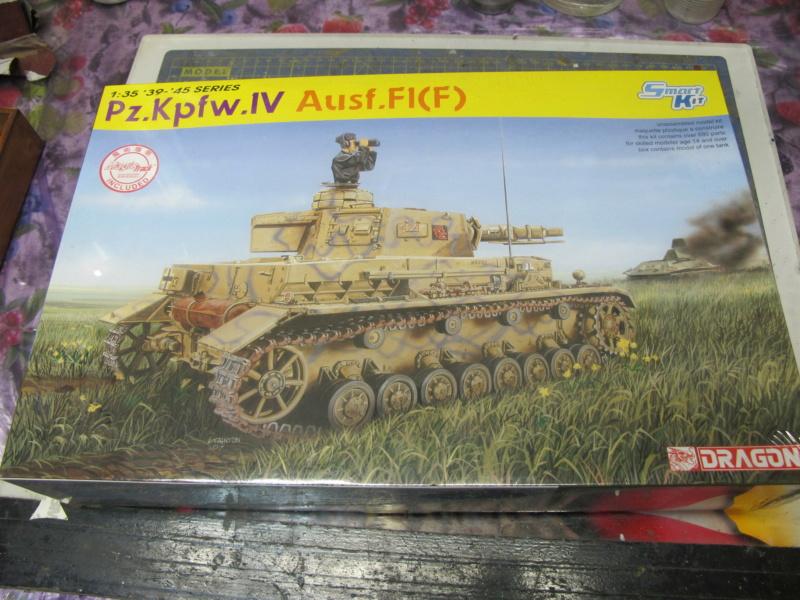 """Panzer IV in Stalingrad (Marini Claudio )""""TERMINATO"""" Img_2150"""