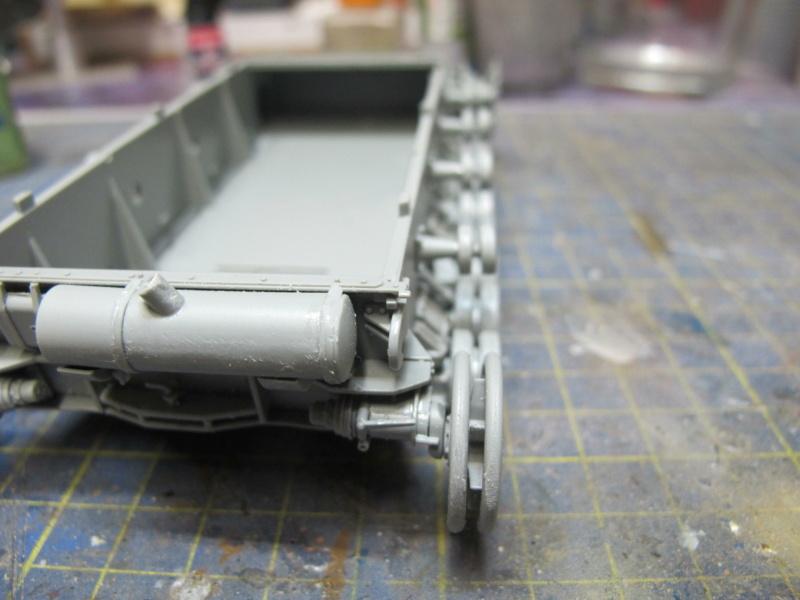 """Panzer IV in Stalingrad (Marini Claudio )""""TERMINATO"""" Img_2158"""