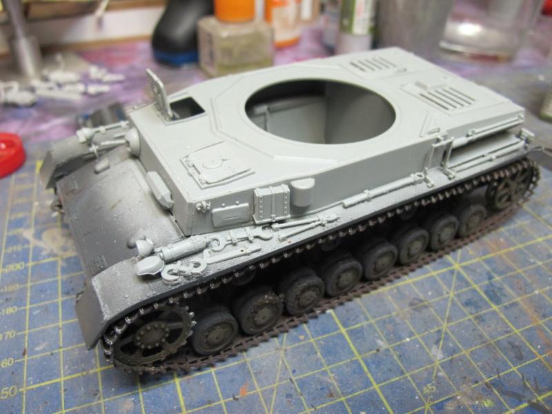 """Panzer IV in Stalingrad (Marini Claudio )""""TERMINATO"""" Img_2170"""