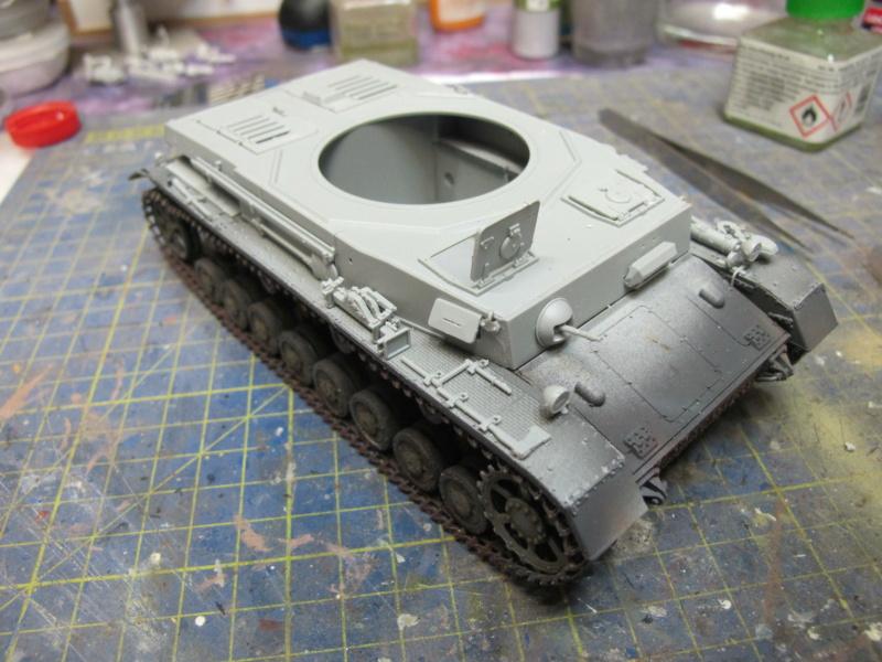 """Panzer IV in Stalingrad (Marini Claudio )""""TERMINATO"""" Img_2172"""