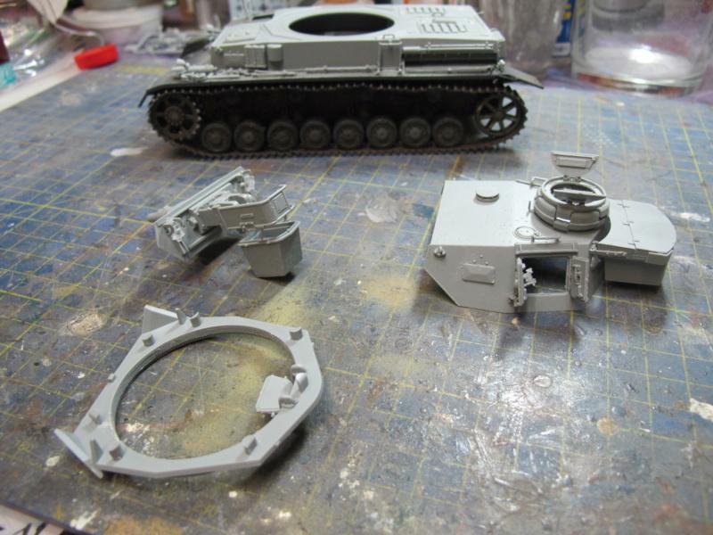 """Panzer IV in Stalingrad (Marini Claudio )""""TERMINATO"""" Img_2174"""