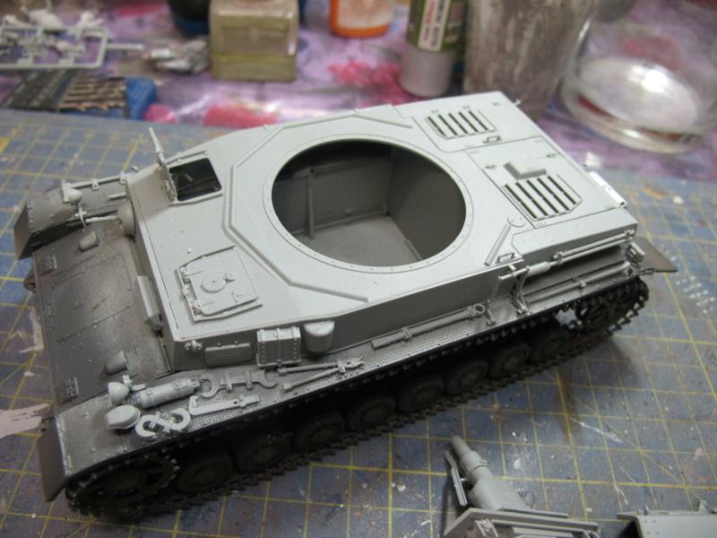 """Panzer IV in Stalingrad (Marini Claudio )""""TERMINATO"""" Img_2175"""
