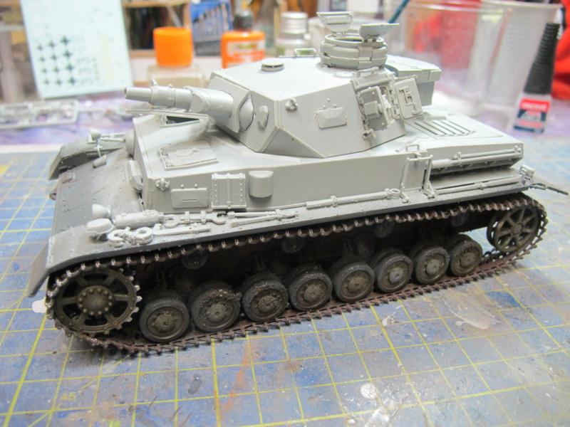 """Panzer IV in Stalingrad (Marini Claudio )""""TERMINATO"""" Img_2210"""