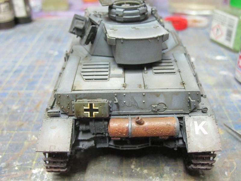 """Panzer IV in Stalingrad (Marini Claudio )""""TERMINATO"""" Img_2214"""