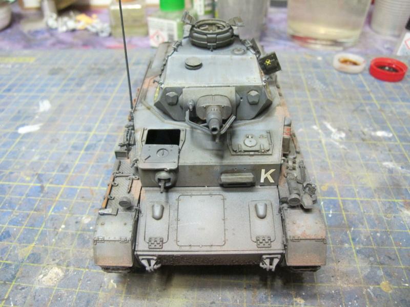 """Panzer IV in Stalingrad (Marini Claudio )""""TERMINATO"""" Img_2220"""