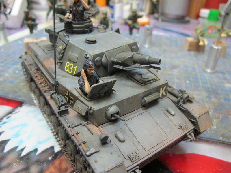 """Panzer IV in Stalingrad (Marini Claudio )""""TERMINATO"""" Img_2230"""