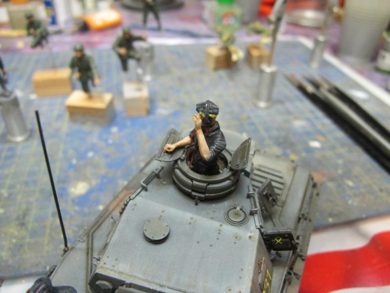"""Panzer IV in Stalingrad (Marini Claudio )""""TERMINATO"""" Img_2235"""