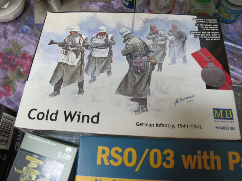 Rso in winter (Marini Claudio ) Img_2268