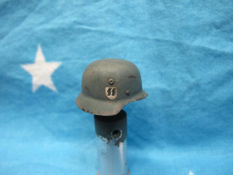 "German machine gunner Estern front (Marini Claudio)""TERMINATO"" Img_2624"