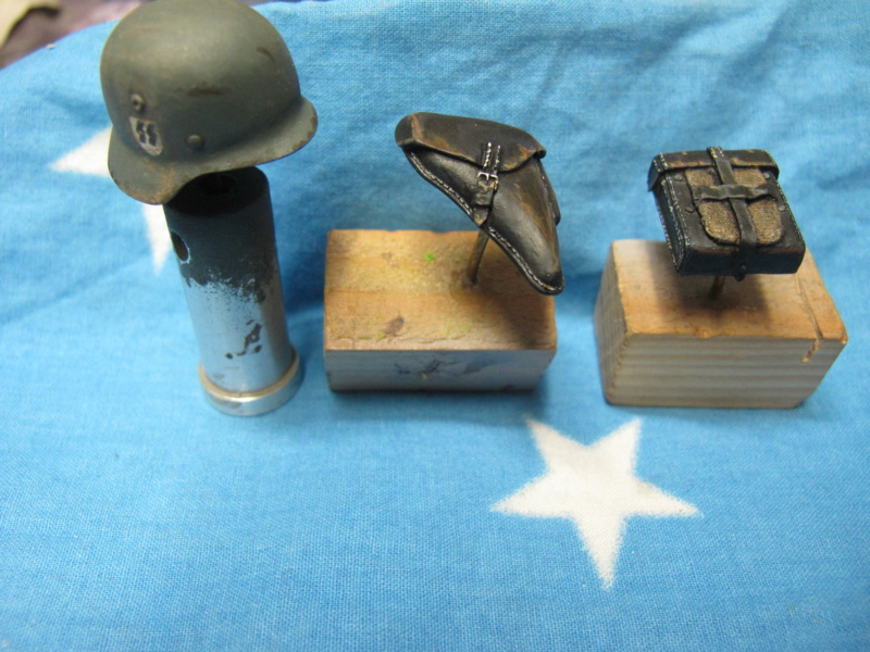 "German machine gunner Estern front (Marini Claudio)""TERMINATO"" Img_2639"