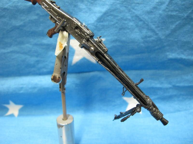 "German machine gunner Estern front (Marini Claudio)""TERMINATO"" Img_2810"