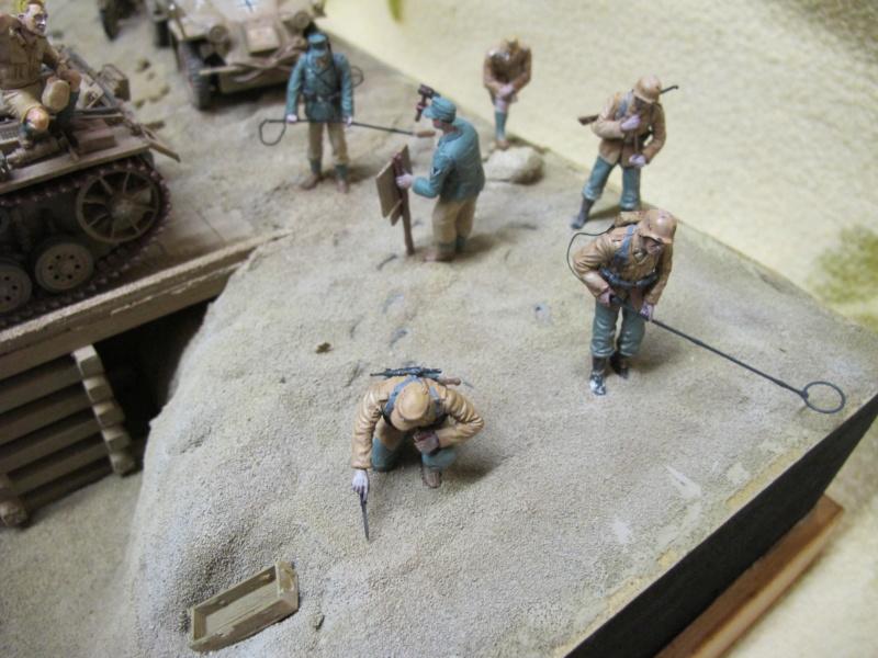 Galleria di Marini Claudio - Pagina 7 Img_9528